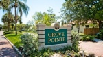 grove_pointe_homes_for_sale_400